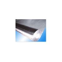 高效铝箔纸生产厂家-高效铝箔纸产品报价-河北廊坊高效铝箔纸供
