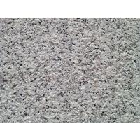 金祥厂家直销花岗岩石材麻城白荔枝面板材3公分