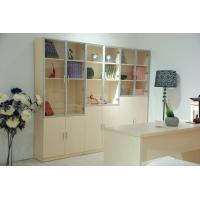 供应自然家园书房家具