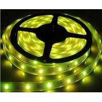 供应LED灯条批发/澄通光电/SMD5050/低压12V/6