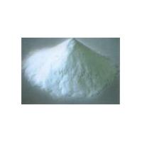 再分散乳胶粉、纤维素醚