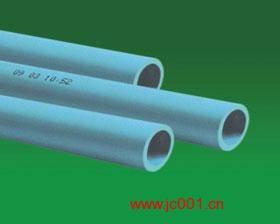 ...是抗菌PP-R给水管的详细介绍,包括抗菌PP-R给水管的厂家、价格...
