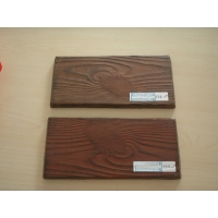 GRC 仿木制品