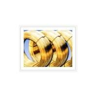 上海C2200黄铜线、QSi3.5-3-1.5硅青铜板特点