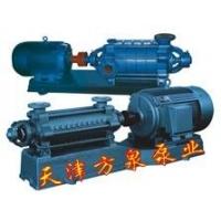 天津离心泵,卧式离心潜水泵,管道离心潜水泵
