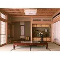 南京榻榻米-大唐和室产品系列-榻榻米-和室样品间