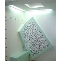 法诺亚墙砖