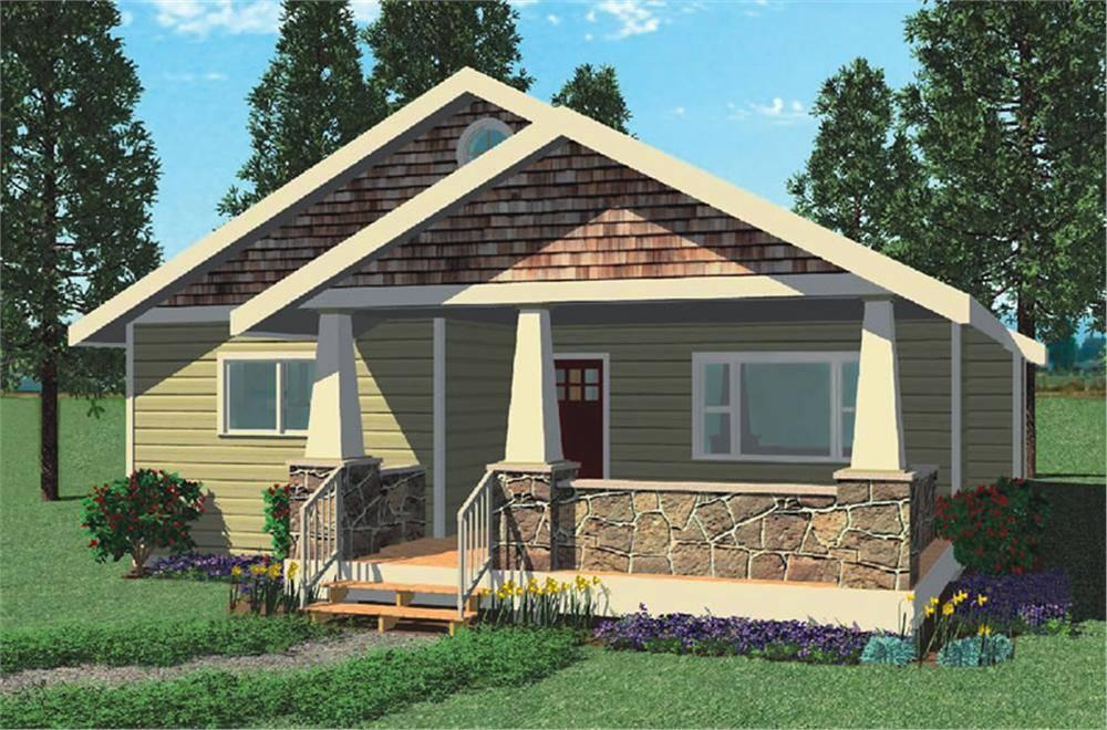 钢结构|武汉钢结构|武汉钢结构房屋