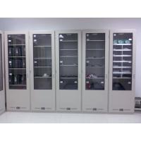 排风除湿安全智能工具柜|恒温恒湿普通安全工具柜