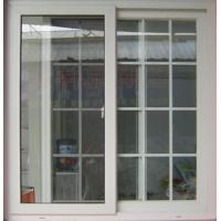 港凯门窗- 新型复合防盗气密门窗 >> 塑窗改造复合窗