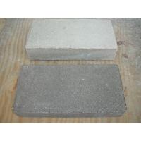烧结砖、陶板砖
