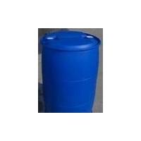 水性氟碳乳液