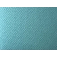海吉布是新型的墙面装饰材料石英纤维壁布石英墙布