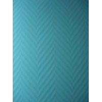 石英壁布由纯天然不燃材料石英纤维编制而成石英纤维墙布