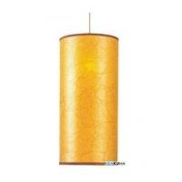 客房羊皮纸灯罩,客房羊皮灯,装饰用羊皮纸,酒店羊皮纸灯罩