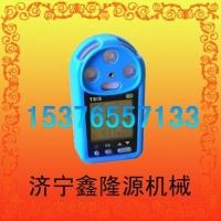 CD4多参数气体检测器