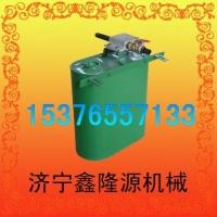 YB-II乳化液自动配比器