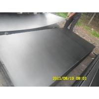 E1防水清水建筑模板