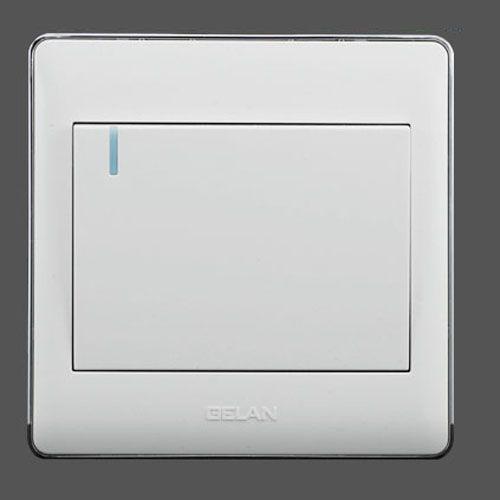 格兰电气-Q7系列开关插座