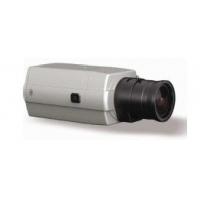 美国通用GE摄像机全系列