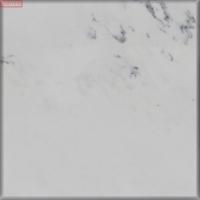 白色系天然大理石--白雪公主