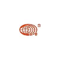 聚乙稀管材(HDPE)