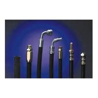 液压油管、高压胶管、液压胶管、工程机械