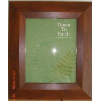 相框木纹PU包覆装饰纸
