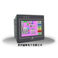 威纶触摸屏MT505T