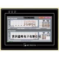 威纶触摸屏WEINVIEW MT6070iH