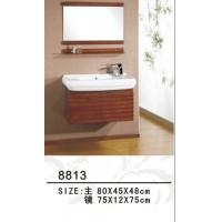 北京8813浴室柜