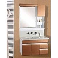 绍兴RLJ-8039浴室柜