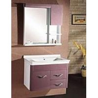 永嘉RLJ-8857浴室柜