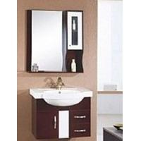 瑞安RLJ-8818浴室柜