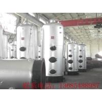 小型燃煤蒸汽锅炉,小型立式蒸汽锅炉,小型蒸汽锅炉