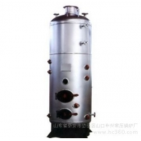 小型燃煤蒸汽锅炉,小型立式蒸汽锅炉,小型环保蒸汽锅炉