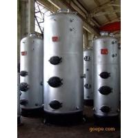 立式蒸汽锅炉,反烧节能蒸汽锅炉,环保蒸汽锅炉价格