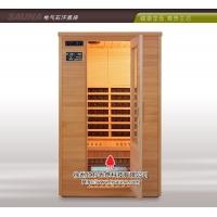 徐州厂家直销电气石汗蒸房,家用汗蒸房,移动汗蒸房