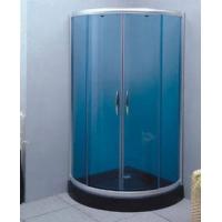 淋浴房LY42