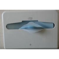 宾馆酒店卫生专用一次性马桶卫生纸垫