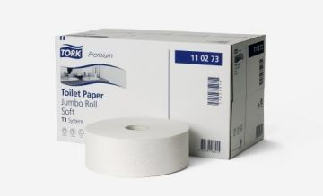 卫生纸垫座便器