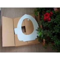 诚招绿洁-自动垫纸卫生座便器盖区域代理
