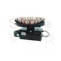 大功率电磁炉机芯