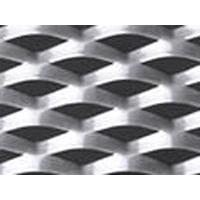 厂家供应铝板网、钢板网、防眩网、菱形网、拉伸网