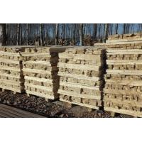 最便宜木材加工 杨木加工 杨木托盘料