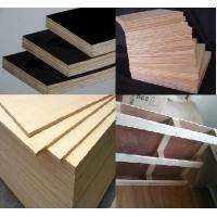 北京多层板 胶合板 包装板