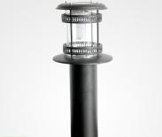 PY太阳能系列草坪灯