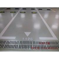 贵州施工工程 贵阳耐候道路标线 贵州低价施工