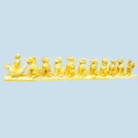 香蕉视频app下载站兽YJ214