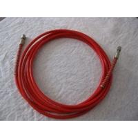 防水堵漏设备专用高压灌浆管